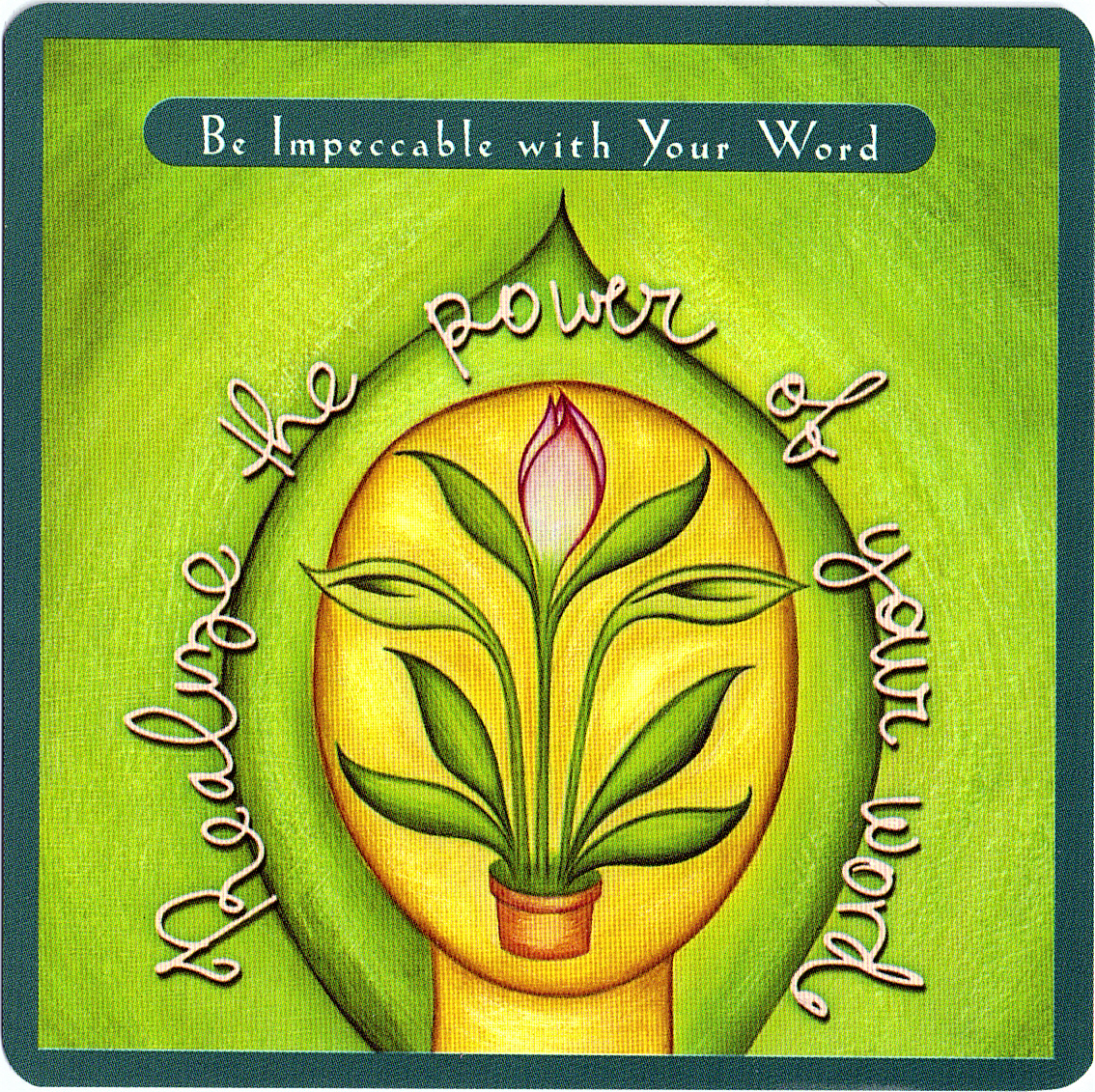 Four Agreements Quotes Don Miguel Ruiz The Four Agreements Quotes