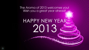 new-year-2013-welcome-wallpaper-s hd IMAGES FREE DOWNLOAD